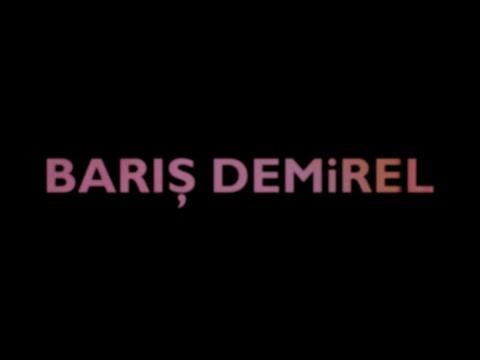 ehvenişer BARIŞ DEMİREL / BARIŞTIK MI S01E04