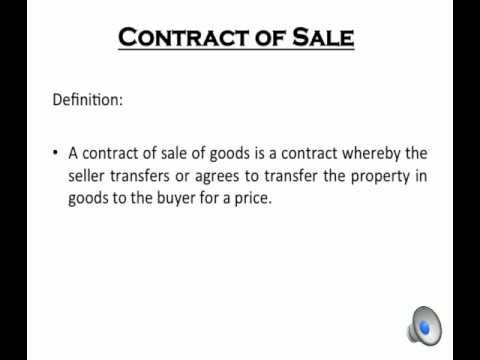 contract and goods Schedule 2 standard terms and conditions – goods 1 length of contract 11 this contract starts on the start date 12   if this contract is for a one-off purchase of goods, the signing of this contract by both parties is the order for the goods 23.