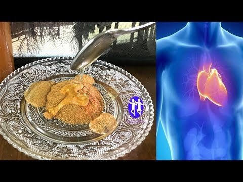 Secret recipe Eat this For 7 Days You Won`t Believe What Happened After!