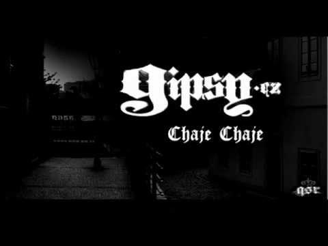 Chaje Chaje - Gipsy.cz (lyrics)