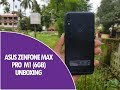 ASUS Zenfone Max Pro M1 (6GB RAM) Unboxing and Camera Samples