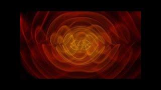 Deciphering Gravitational Waves, with Janna Levin – StarTalk All-Stars
