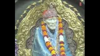 Sai Ke 11 Vachan Sai Bhajan By Sonia Arora [Full Video Song] I Sai Da Pehla Number