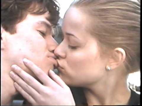 Fear (1996) Trailer (VHS Capture)