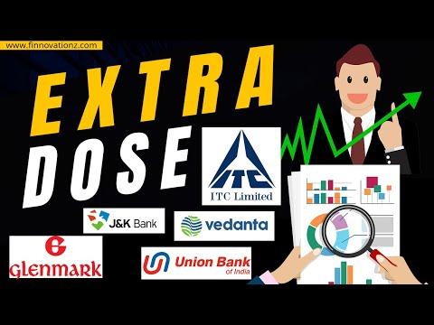 Quarter Results| Foreign Exchange Reserves| Kitchen appliances| Angel Broking | Stock Market News