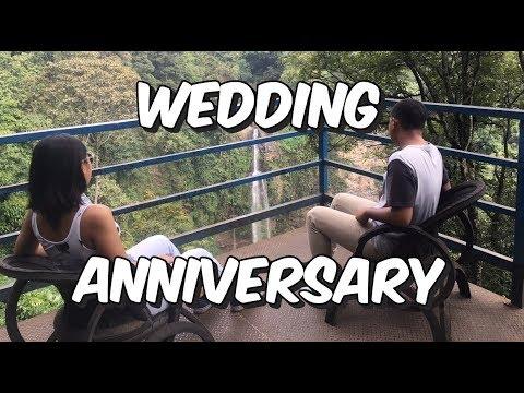 wedding-anniversary-ke-bandung-!-(black-bird-hotel,-curug-cimahi-dan-sydwic)