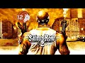 K12 97 6 FM Radio Station From Saints Row 2 COMPLETE With Jingles Commercials And DJ Comments mp3