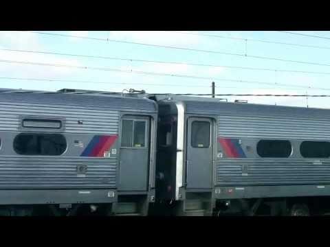 ride-past-njt-mmc-yards-and-railfanning