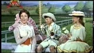 Julie Andrews - 100 Years 100 Songs