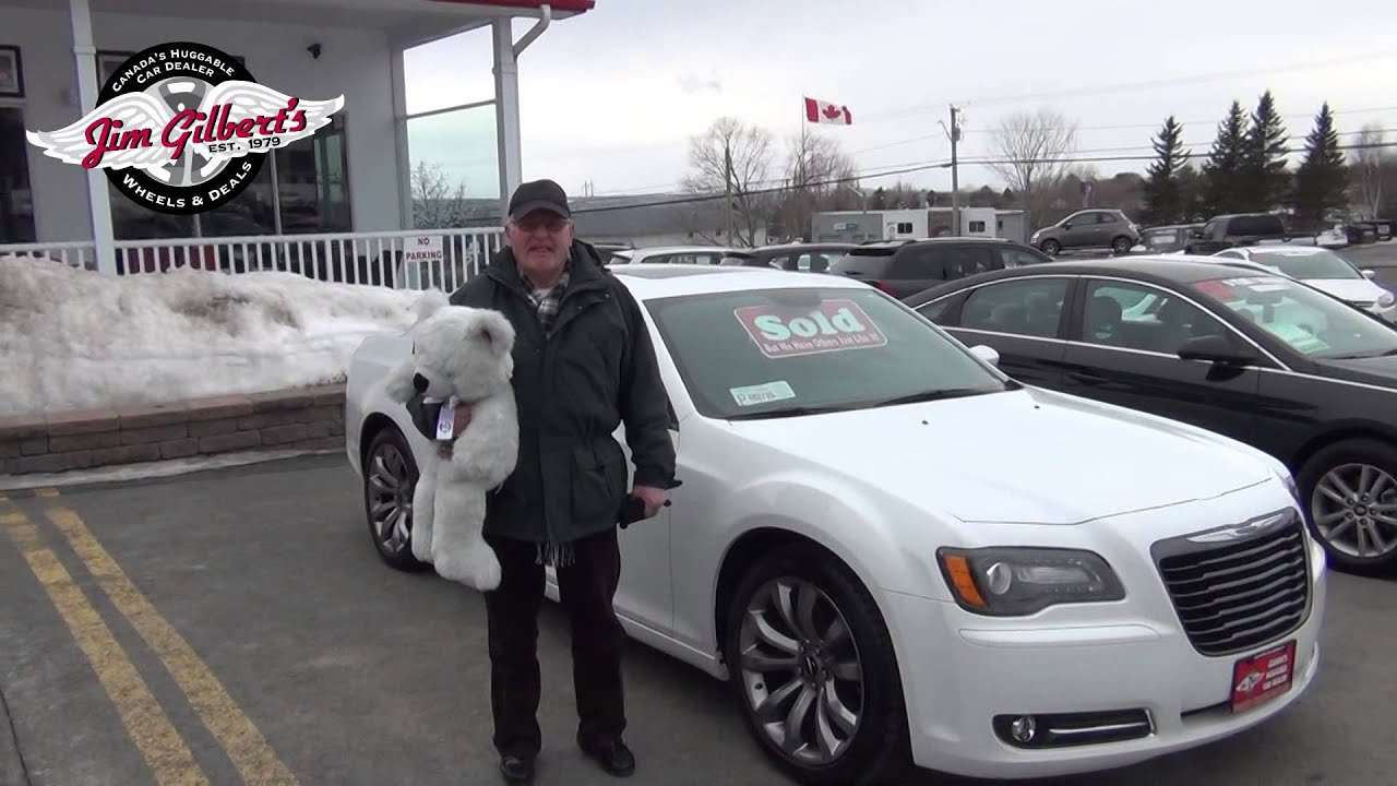 at pkm great specials htm vehicles jeep maple deals on dodge ridge used fiat chrysler spider