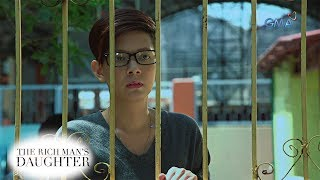 The Rich Man's Daughter: Full Episode 45 (with English subtitle)