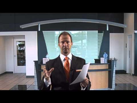 automotive-sales-associates-and-finance-manager---avondale-mazda-(avondale,-az)