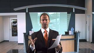 Automotive Sales Associates and Finance Manager - Avondale Mazda (Avondale, AZ)