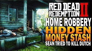 house-robbery-with-a-hidden-money-stash-no-bounty-red-dead-redemption-2-money