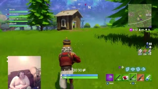 Fortnite level 200 with 355^ wins, 13000 kills NEW Giveaway READY