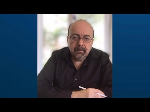 ABD'de yaşayan Türk Profesör: Covid-19 aşısında en iyi ihtimalle 1 yıl içinde sonuç alınabil…