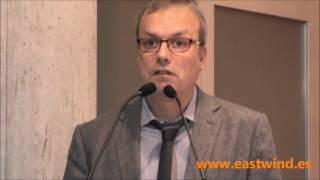Euskadi diversifica con Balenciaga