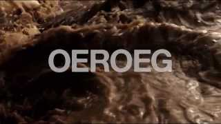 Oeroeg Trailer | MATZER Theaterproducties & Bos Theaterproducties