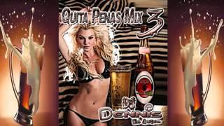 Quita Penas Mix 3 (Audio Completo) Dj Dennis