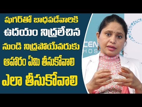 Perfect Day by Day Diet Plan || Dr Radha Devi Gopal || Ditetian