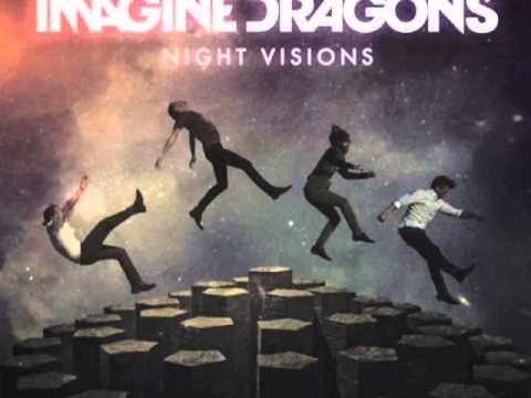 Imagine Dragons ~ Every Night (Full | HQ | HD)