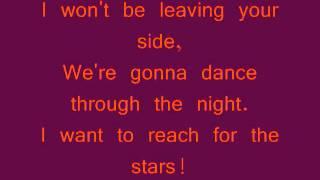 YouTube - Enrique Iglesias - Bailamos lyrics.flv