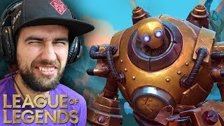 🔴 RANKED DO GOLDA | JOŠ MALO MI FALI | League of Legends
