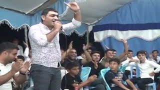 Yep Yeni MIRT Muzikalni Meyxana 2018 ( Gözel Toyda) -  Reşad,Rüfet,Valeh,İntiqam,Ehtiram ve.b