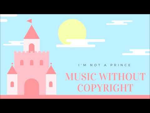 MWC - Morning Routine (purple copyright free music)