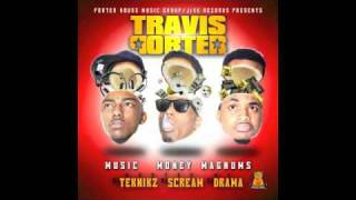 Travis Porter - Ride It (featuring our biggest fan Flyy)