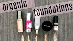 hqdefault - Organic Makeup For Acne