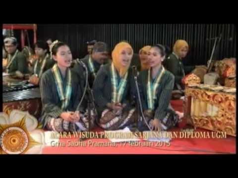 karawitan-gambang-suling---traditional-music-from-java