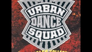Urban Dance Squad Demagogue
