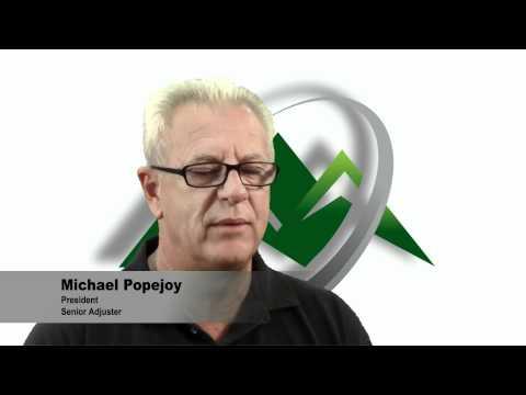 how to make insurance claim with racq