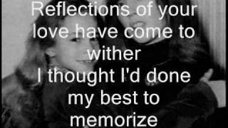 mariah-carey-reflections-care-enough-with-lyrics