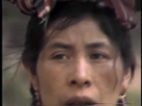 Meta Mayan II excerpt 1