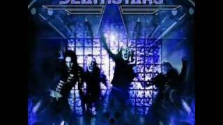 Deathstars - Our God The Drugs