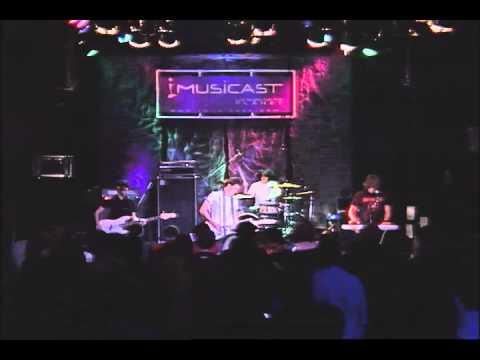 Hello Goodbye Live @ iMusicast November 1, 2004