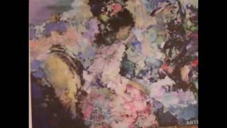 Девушка, научиться рисовать фигуру, Мастер класс Художник Игорь Сахаров 1