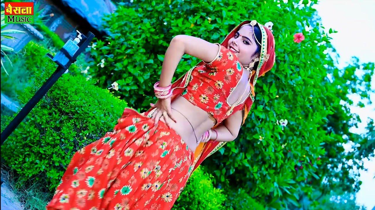 मेरे राजा ने खोली है जीजी चूडे की दुकान || Sonu Shekhawati का कमरतोड डांस || Ranjeet Gurjar Rasiya