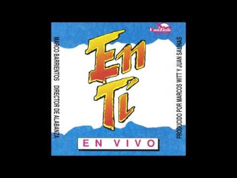 Marco Barrientos- En Ti (Lado B) (CanZion Producciones)