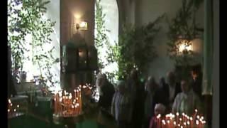 ХРАМ РОЖДЕСТВА ХРИСТОВА(, 2013-11-05T19:13:41.000Z)