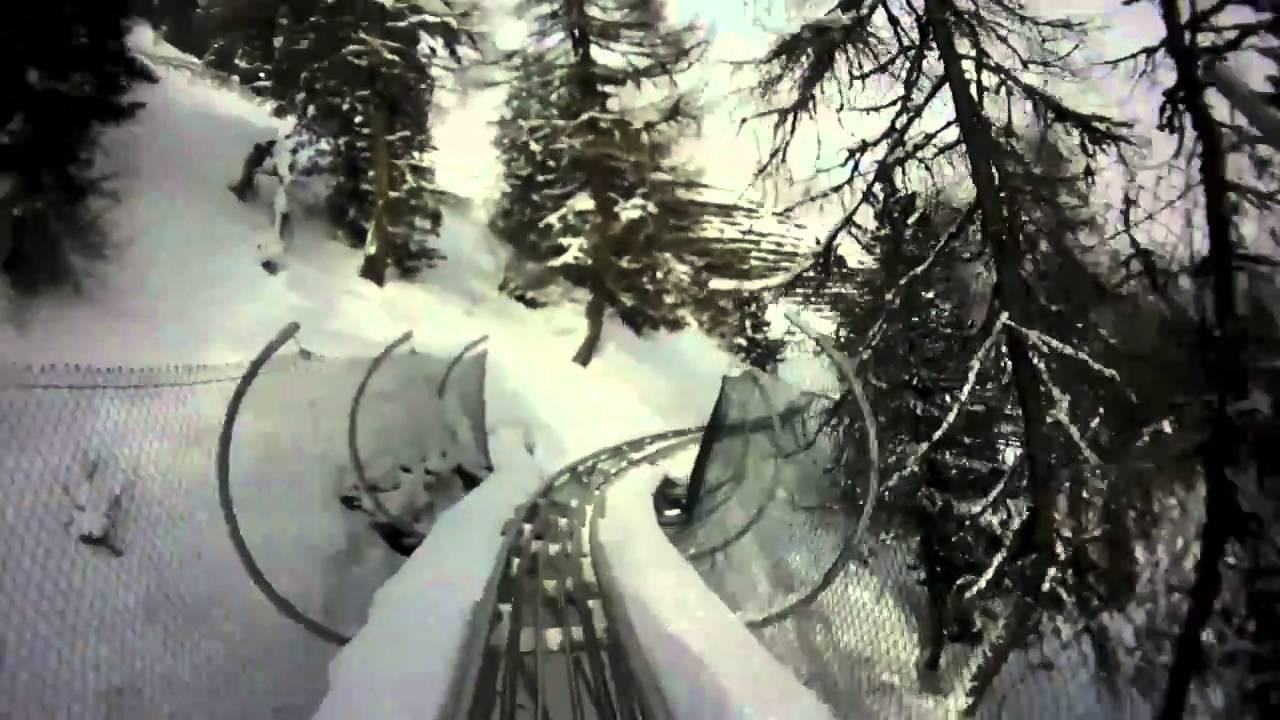 ubu sebesség társkereső