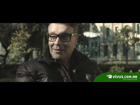 Prestamos por internet: Los clientes hablan de Vivus Argentina, Enrique de YouTube · Duración:  52 segundos