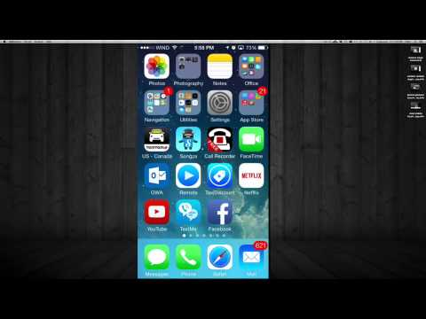 How to check iPhone iPad iPod warranty, verify if it still has apple warranty