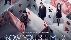 now you see me 2 full movie download mp4
