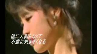 [ 赤いスイートピー ] cover by kurara.
