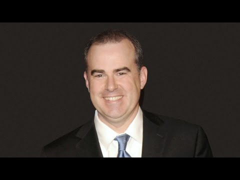 Alex Kendrick @ Ocean City Tabernacle 7102016 10:30 A.M.