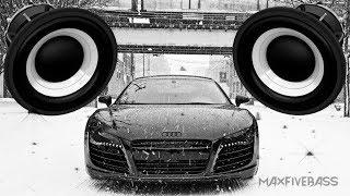 Baixar Skan & Krane ft. M.I.M.E & Drama B - No Glory (XLAB Remix) (BASS BOOSTED)