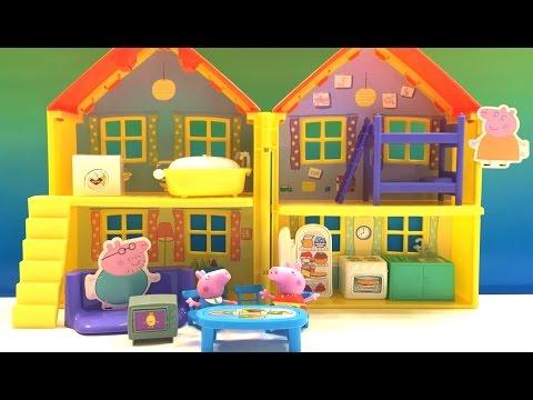 play-doh-peppa-pig-peek-n-surprise-playhouse-playset---la-grande-casa-de-cerdita-peppa-nickelodeon